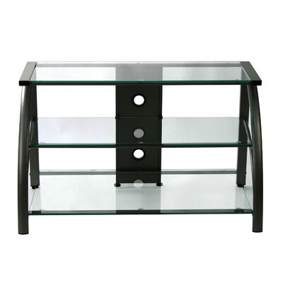 Peres 37.25 TV Stand