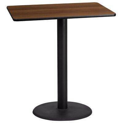 Meier Laminate Table Top