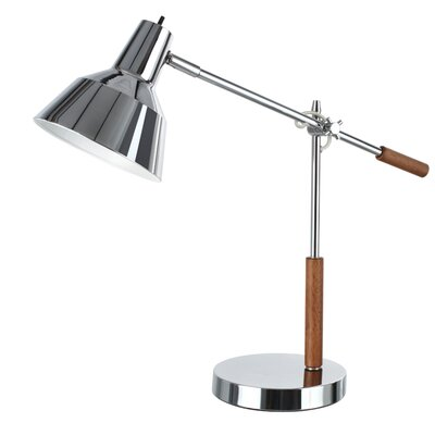 24.5'' Table Lamp