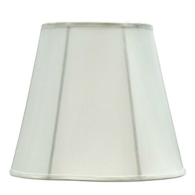 16 Cotton Empire Lamp Shade