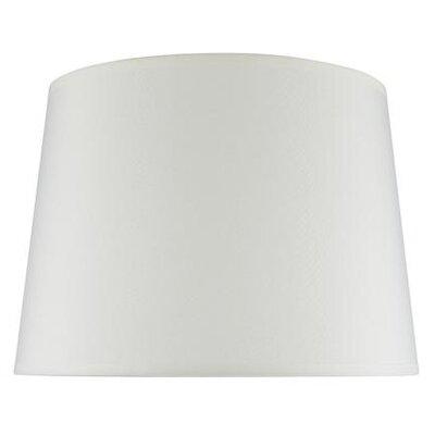 14 Cotton Empire Lamp Shade