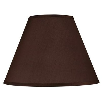 15 Silk Empire Lamp Shade