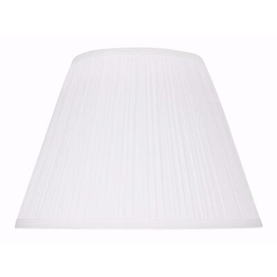 13 Cotton Empire Lamp Shade