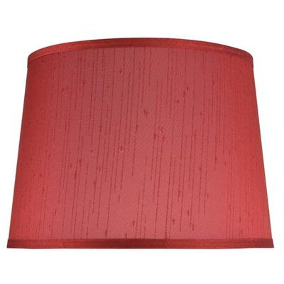 "14"" Silk Empire Lamp Shade 32034"