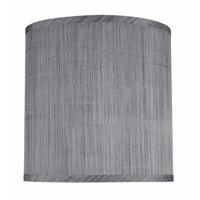 10 Fabric Drum Lamp Shade