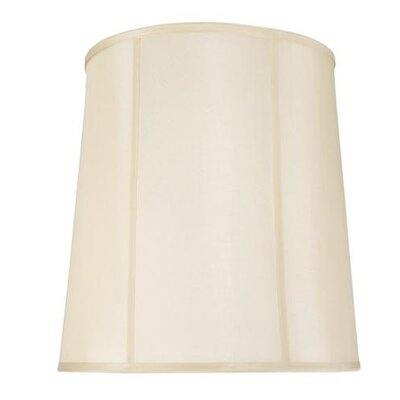 14 Silk Empire Lamp Shade