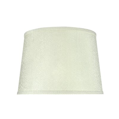 14 Cotton Empire Lamp Shade