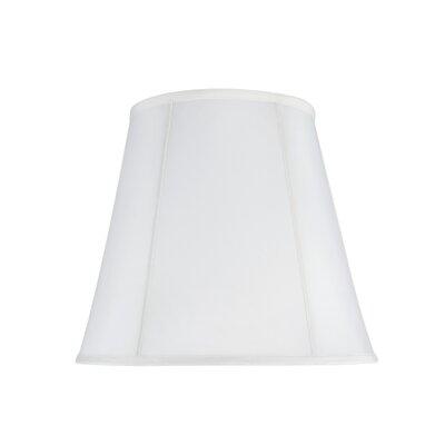 16 Cotton Empire Lamp Shade