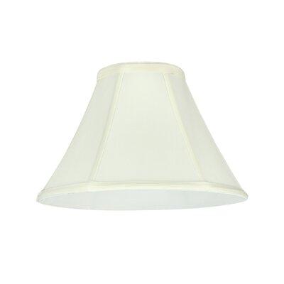 10 Fabric Bell Lamp Shade