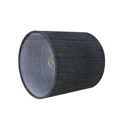 5 Fabric Drum Lamp Shade