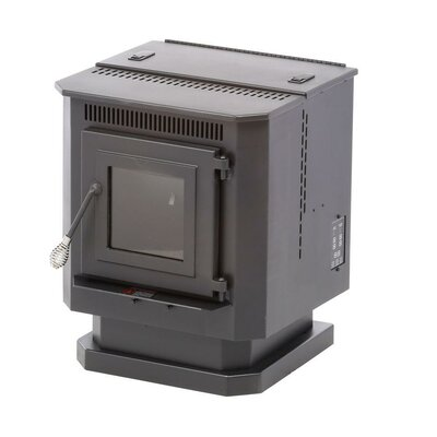 England S Stove Works 55 Shp10 1 500 Sq Ft Direct Vent