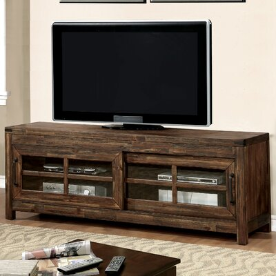 Infant 72 TV Stand