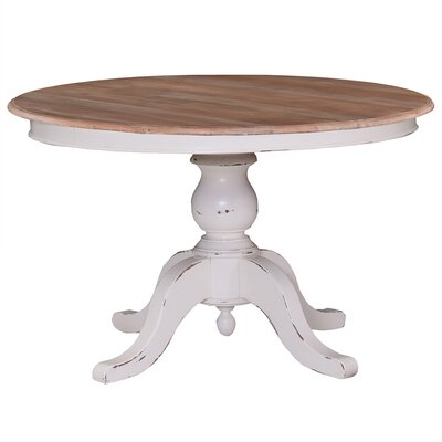 Albina Dining Table