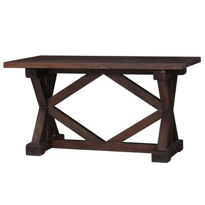 Adhemar Counter Height Dining Table