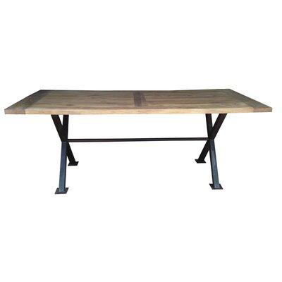 Tionesta Dining Table