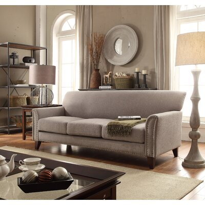 LRFY1252 Laurel Foundry Modern Farmhouse Sofas