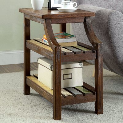 Aimee End Table