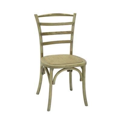 Adelange Side Chair (Set of 2)