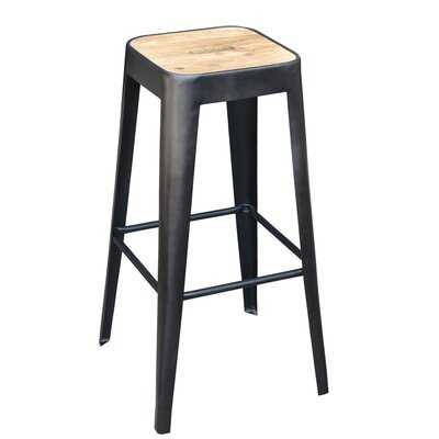 Alexa 29 Bar Stool
