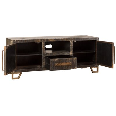 Connie 60 TV Stand