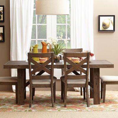 Kara Dining Table