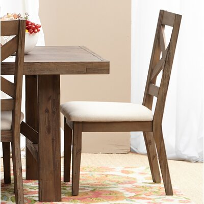 Kara Side Chair (Set of 2)