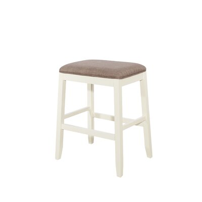Amaury Bar Stool