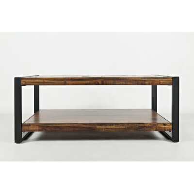 Ailey Rectangle Coffee Table