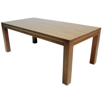 Angele Dining Table