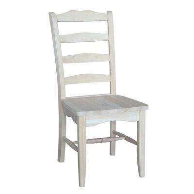 Breana Side Chair
