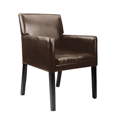 Annesse Armchair