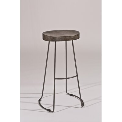 Ardella 24 Bar Stool