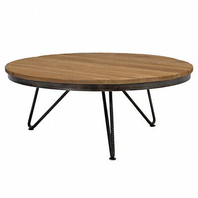Anner Coffee Table