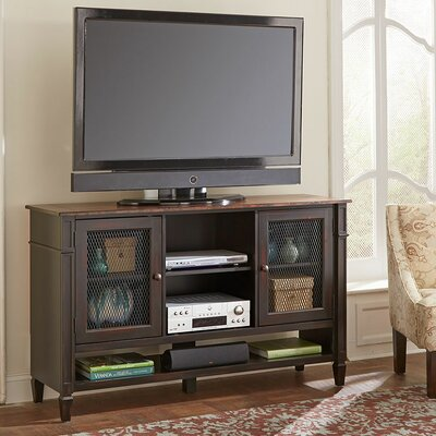 Arianna Deluxe TV Stand