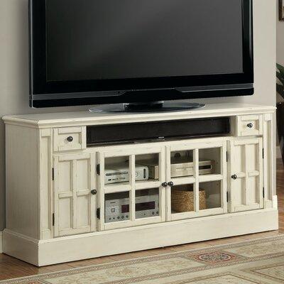 Antibes TV Stand
