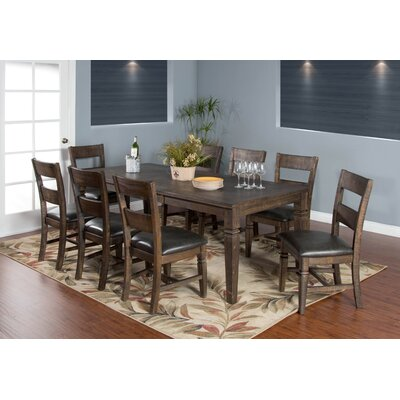 Callie Dining Table
