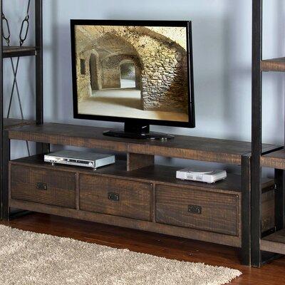 Calina 78 TV Stand