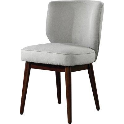 Arvilla Slipper Chair