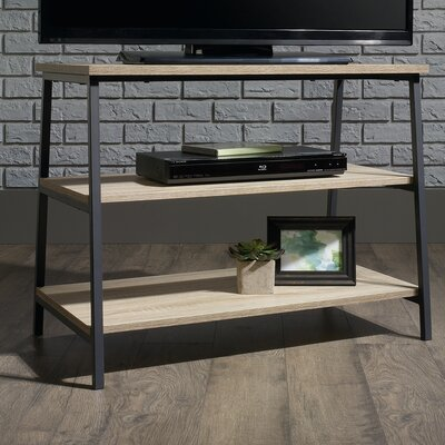 Ermont 32 TV Stand
