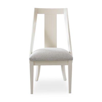 Ashlyn Side Chair (Set of 2)