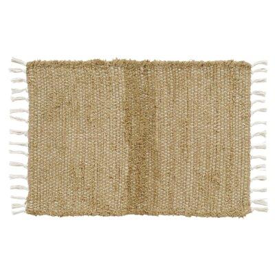 Bonneval Hand-Woven Area Rug