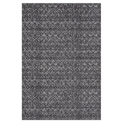 Brevin Area Rug Rug Size: 5 x 8