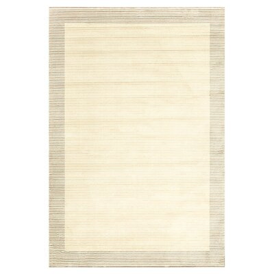 Millington Area Rug Rug Size: Rectangle 5' x 8'