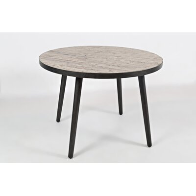 Ashlynn Dining Table