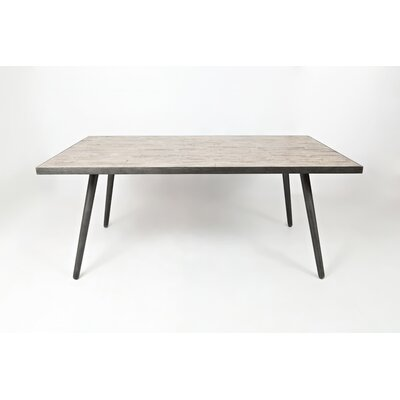 Shirlee Dining Table