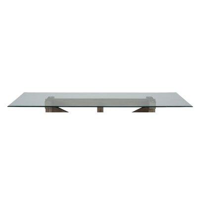 Bonnette Table Top