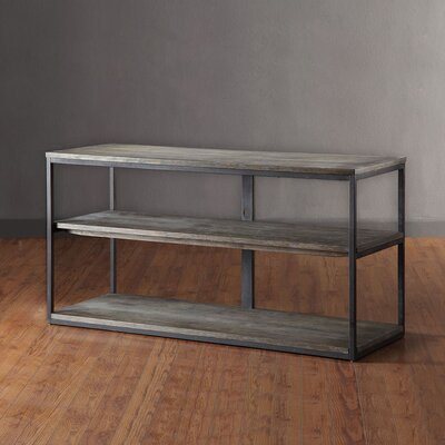 Remy Console Table