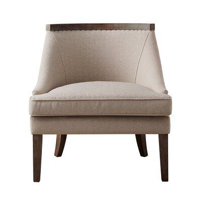 Bates Side Chair