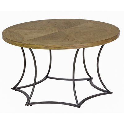 Treport Coffee Table