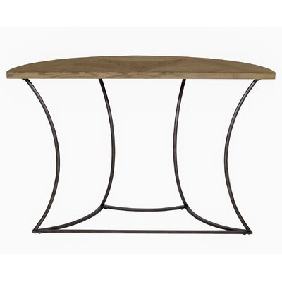 Treport Console Table
